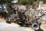 2_bofors_40mm-anti-aircraft-gun.jpg