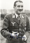 Adolf Galland smiling.jpg